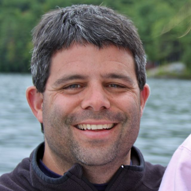 Tony Baldasaro